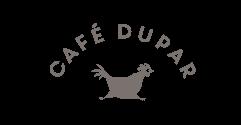 Cafe Dupar