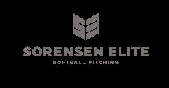 Sorensen Elite Softball Pitching