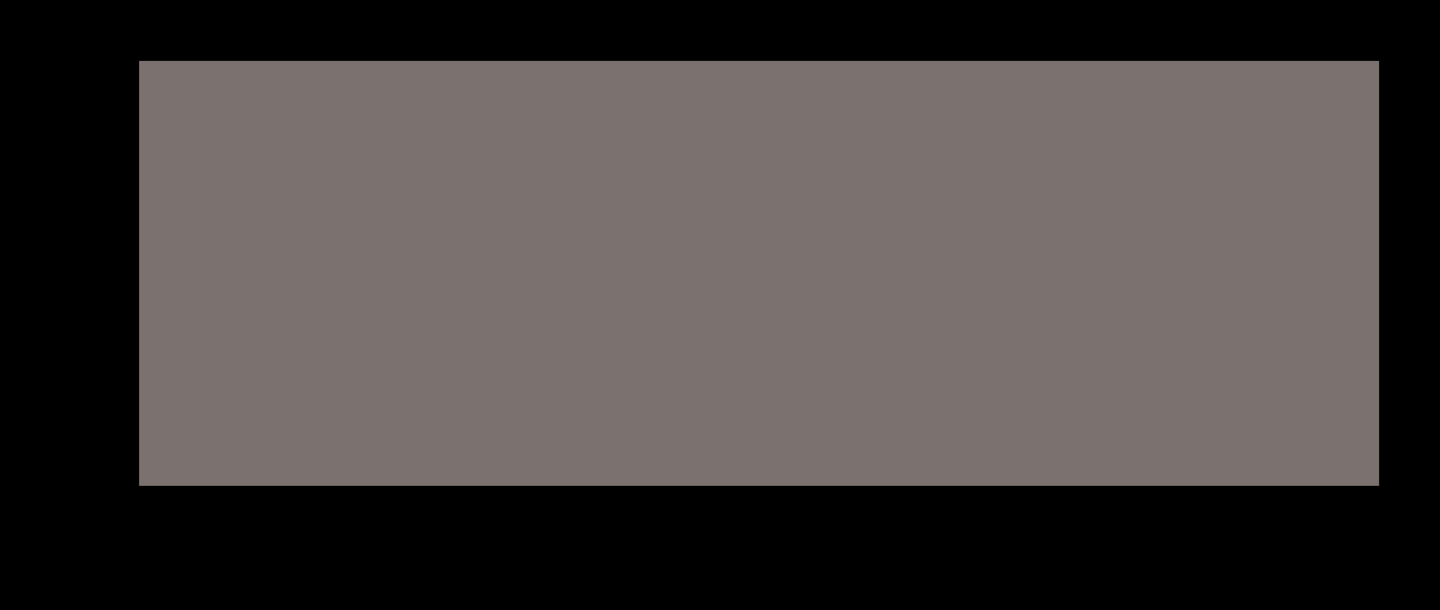 Evoke Magazine